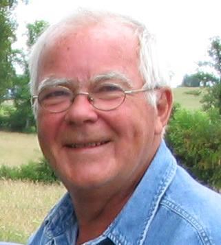 Willem Kanits