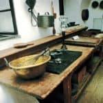 Bäckermuseum