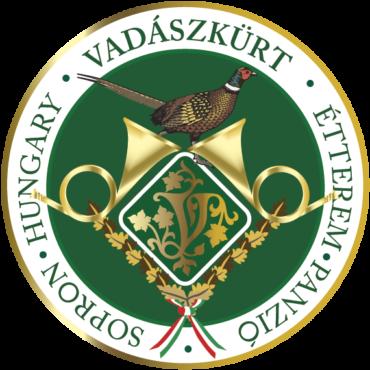 VK logoOK