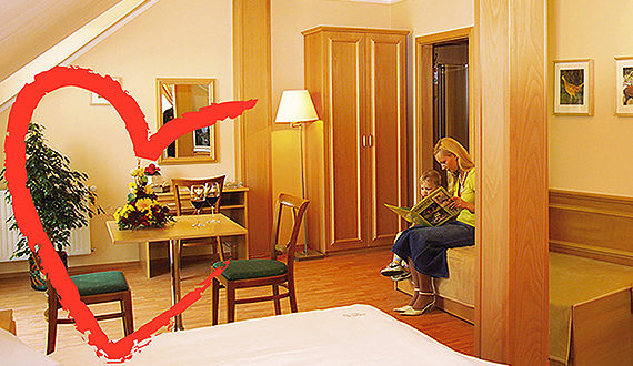 Early booking discoun Hunting Horn Guest-house and Restaurant