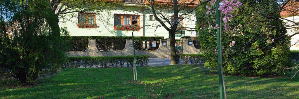 Sopron étterem – Vadászkürt étterem Sopron