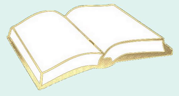 Vadászkürt vendégkönyv